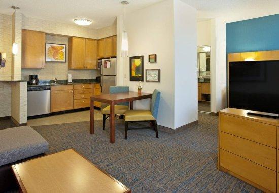 Branchburg, Nueva Jersey: Studio Suite