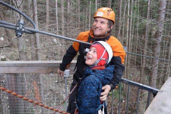 Ziptrek Ecotours: photo2.jpg