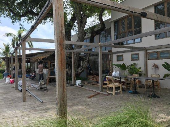 Tamarina Bistro & Bar (formerly Big Buddha Cafe): photo5.jpg