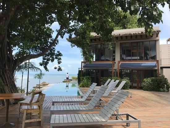 Tamarina Bistro & Bar (formerly Big Buddha Cafe): photo6.jpg