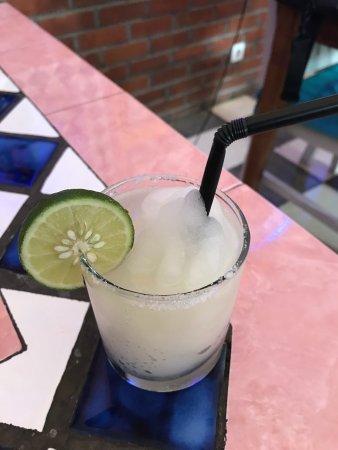 Taco Beach Grill: photo1.jpg