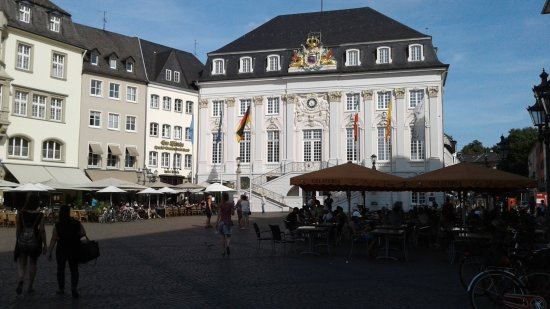 Hotel Mozart : 20170807_082503_large.jpg