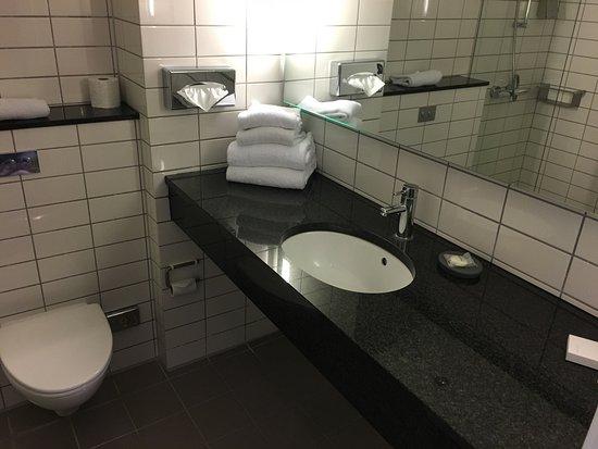 Holte, Danmark: photo1.jpg