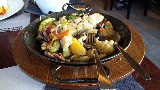 Elspeet, Países Bajos: Wienerpotje