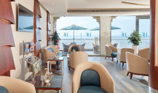 Roda Beach Resort Jumeirah Kite Beach