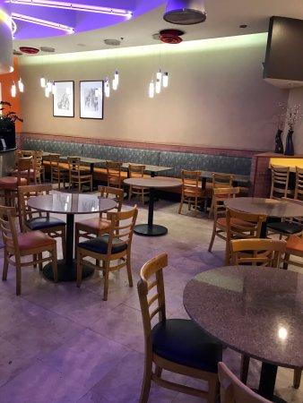 Asian restaurant in carlsbad ca