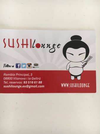 Sushilounge: photo1.jpg