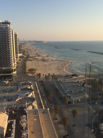 Carlton Tel Aviv: photo1.jpg