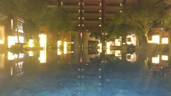Best Rooms At Hilton Anatole