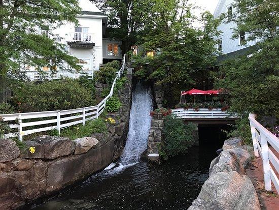 Mill Falls at the Lake: photo0.jpg