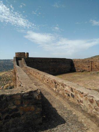 Castillo de Feria - Foto di Castillo de Feria, Feria - TripAdvisor