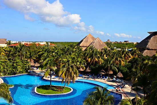 GRAND BAHIA PRINCIPE COBA - Updated 2018 Prices & Resort (All ... on map of mexico states, map of mexico resorts riviera maya, mexico maps with cities, map of the cities in mexico, map golden zone mazatlan mexico, map of mexican riviera resorts, hidalgo texas map with cities, map of mexico resort areas, mexico vacation cities, map of mexico and mexico city, map of cancun mexico, map of usa with mexico city, map of mazatlan mexico resort, detailed map of mexico cities, map of texcoco mexico, map mexico of mexican riviera, map of mexico showing puebla, map of mexico destinations, map of mexico vacation, map mexico vacation resorts,