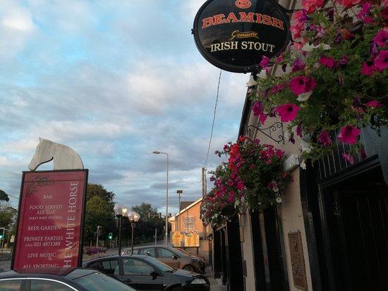 Ballincollig, Ireland: IMG_20170807_204820_large.jpg
