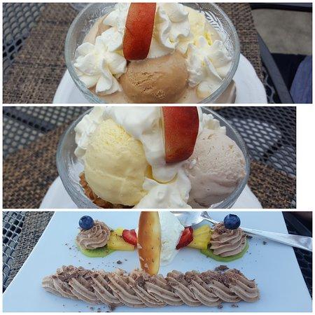 Guarda, Suiza: Desserts_large.jpg