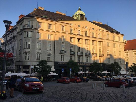 Hotel Grandezza: photo3.jpg