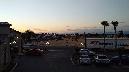 Ridgecrest, Kalifornien: IMG_20170716_201417_large.jpg