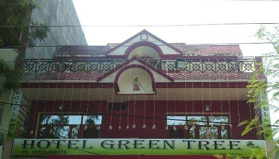 Kalka, India: getlstd_property_photo