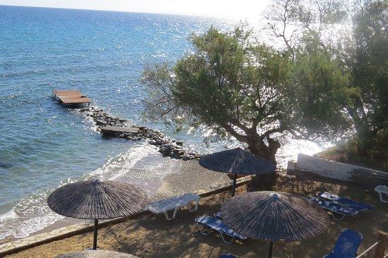 Kypseli, Hellas: photo1.jpg