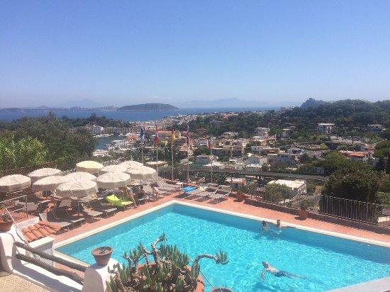 Don Pedro Hotel: photo0.jpg
