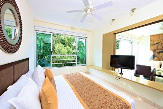 Luxury bahia principe sian ka 39 an don pablo collection for Hotel luxury akumal