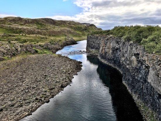 Bifrost, Islanda: photo1.jpg