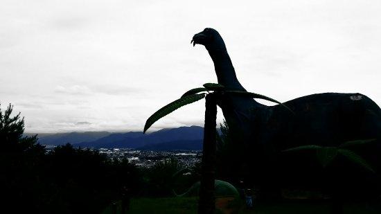 Chausuyama Dinosaur Park: DSC_0705_large.jpg