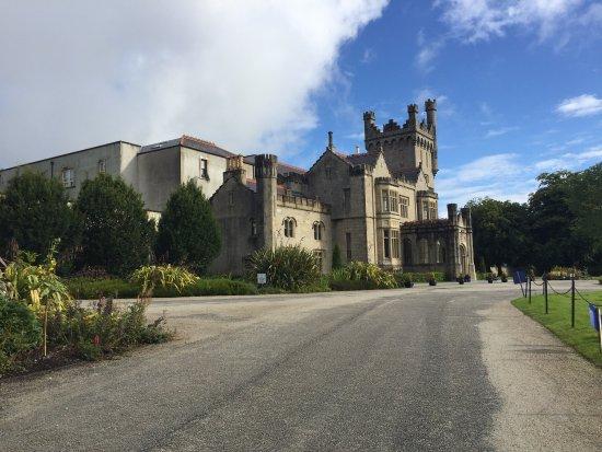 Picture Of Lough Eske Castle A Solis Hotel Spa Donegal Town Tripadvisor
