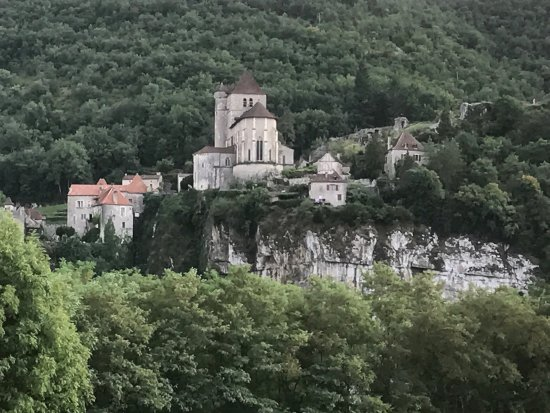 Tour-de-Faure, Prancis: photo0.jpg
