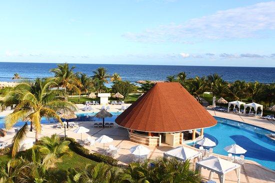 Coopers Beach Resort Reviews