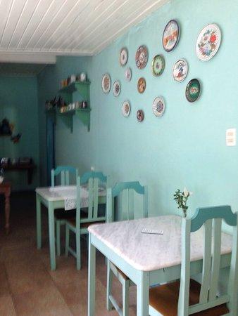 Hotel Mirante Do Penedo: photo8.jpg