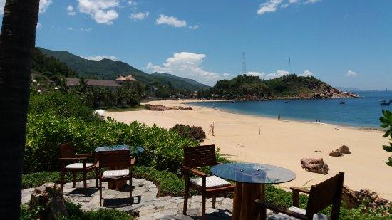 AVANI Quy Nhon Resort & Spa: 20170808_124316_large.jpg