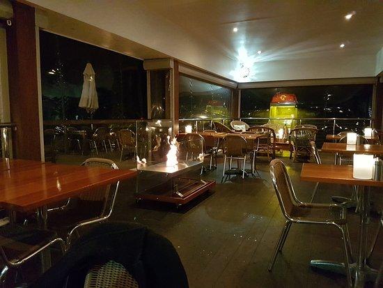 Anchorage Restaurant: 20170722_201432_large.jpg