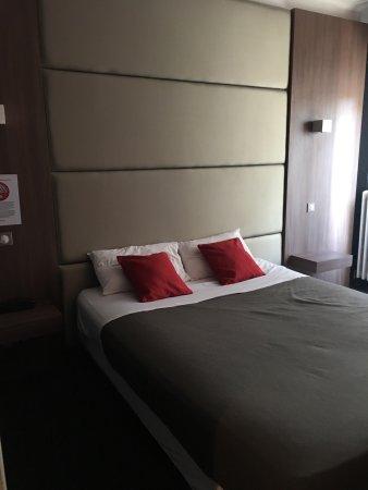 Hotel Schtak : photo0.jpg