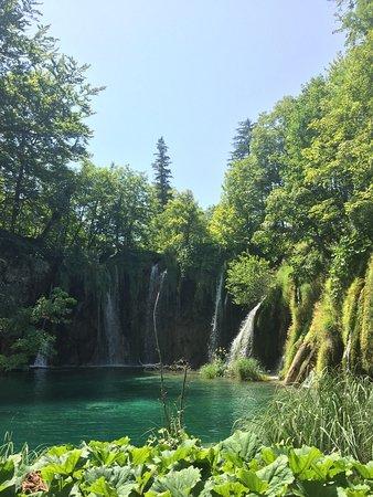 Plitvica, Kroasia: photo0.jpg