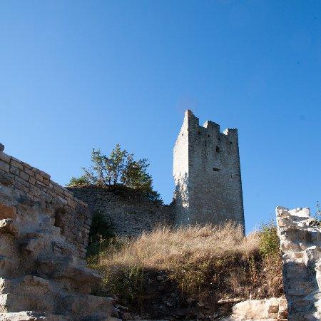 Kanfanar, Croatia: photo3.jpg