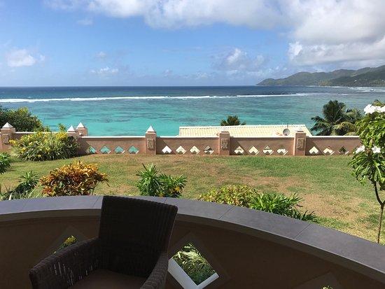 Anse Royale, Ilhas Seychelles: photo4.jpg