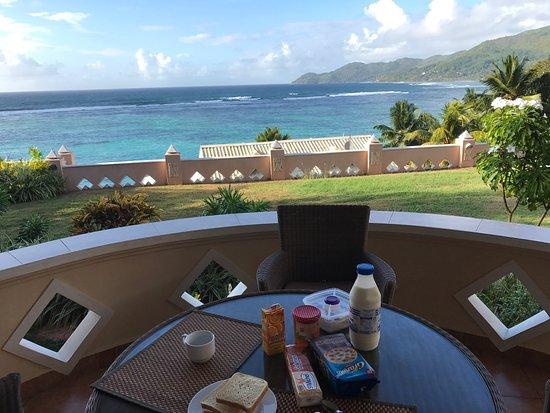Anse Royale, Ilhas Seychelles: photo5.jpg