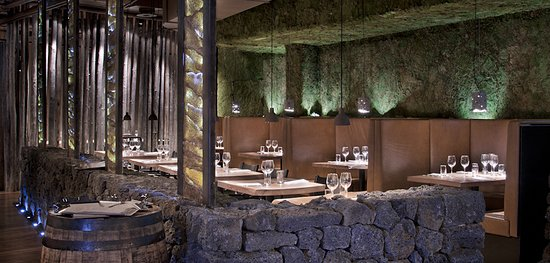 Grillmarkadurinn Reykjavik Updated 2019 Restaurant