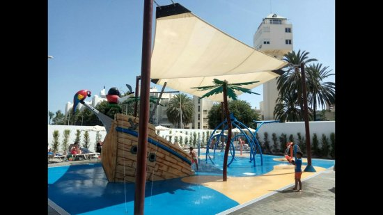 Hotel Riu Costa del Sol: Screenshot_2017-08-08-13-53-57-212_com_large.jpg