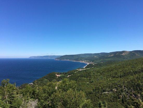 Cabot Trail: photo6.jpg