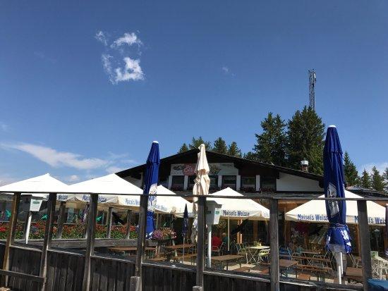 Tulfes, Austria: photo1.jpg