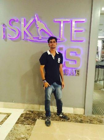 iSKATE: IMG-20170731-WA0015_large.jpg