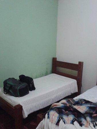 Hotel Fazenda Solar das Andorinhas Picture