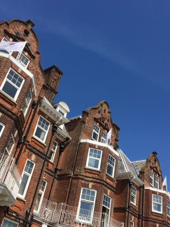 The Hotel Victoria Lowestoft Reviews Photos Price Comparison Tripadvisor