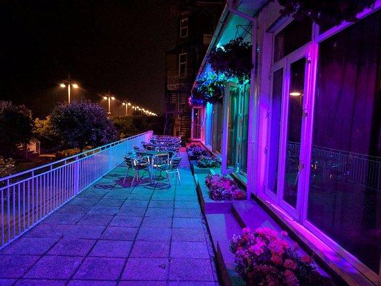 The Hotel Victoria Lowestoft Reviews Photos Amp Price