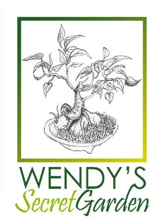 Wendy Whiteleys Secret Garden North Sydney