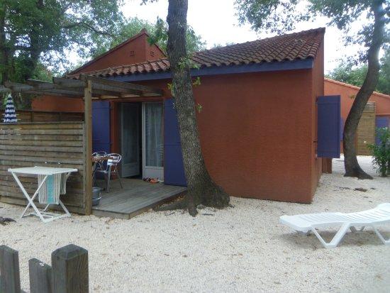 photo0 jpg Picture of Camping Sunelia Le Bois Fleuri, Argeles sur Mer TripAdvisor # Camping Le Bois Fleuri Argeles Sur Mer