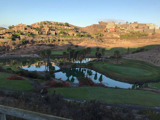 Salobre Golf and Resort: photo0.jpg