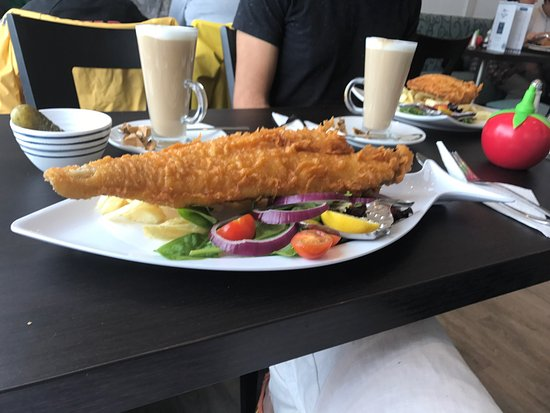 Best Dining in Deal, Kent: See 13, TripAdvisor traveller reviews of Deal restaurants and search by cuisine, price, location, and more.