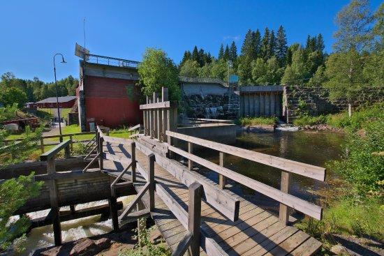 Umeå Energicentrum